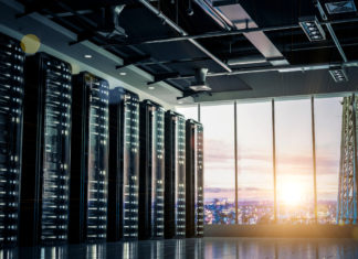 3-Reasons-Why-Data-Centre-Convergence-Should-Be-A-Priority.jpg