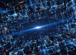 6-Benefits-of-Implementing-Server-Virtualization.jpg