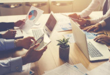 Communication solutions, collaboration solutions