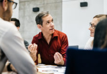 Collaboration in the 21st Century: Essential Tech for your Business