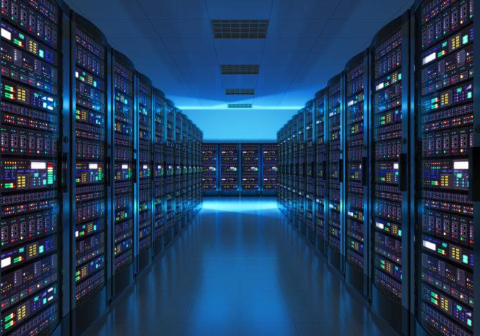 power, data centre, enterprise, enterprise data centres, How Load Ramping Protects Data Centre Power