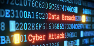 cyber attack, security, hacker, business continuity, threat, data breach