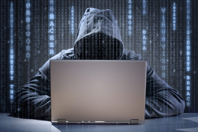 Is-Your-Business-at-Risk-of-a-Security-Attack.jpg, security, hacker, it security, attack, it solutions