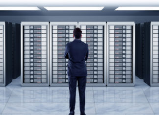 Nimble Storage SmartStack for VDI, IT Services, It solutions, cdw, nimble, cdw canada