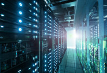 Power and Cooling, CDW, CDW Canada, data centre, management, solutions, it services, it solutions, power, cooling, enterprise