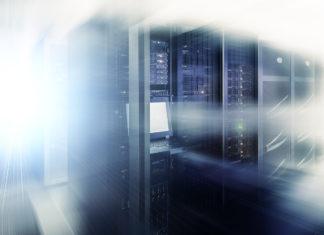 Server-Virtualization-and-CDW.jpg