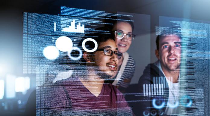Taking Virtualization to the Next Level, virtualization, cdw, cdw canada, vmware, data, data centre, efficiency, enterprise data centre