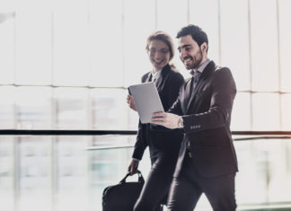 total, mobility, management, total mobility management, enterprise mobility, mobility solutions, it services, it solutions, cdw, cdw canada