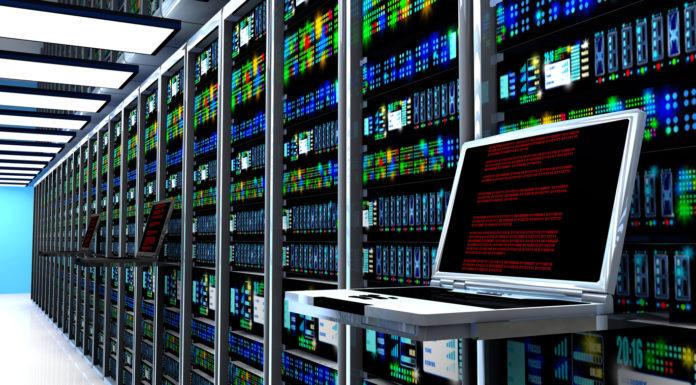 Data Centre and Virtualization
